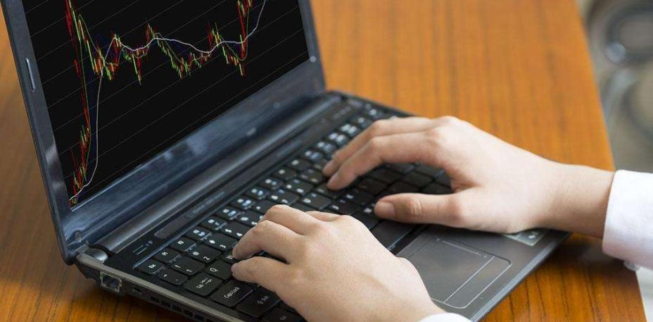 股市模擬操盤軟件