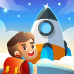 未来太空站 v1.1.2