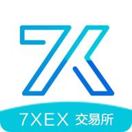 7XEX v1.3.8