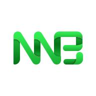 NNB享祥币 v1.0.3