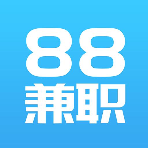 88兼職 v1.01