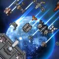 银河导弹战争 v1.0