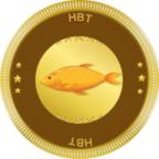 HBT币区块链 v1.0