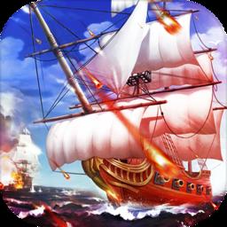 航海王狂热行动 v3.6.0