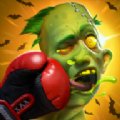新拳击明星 v1.8.0
