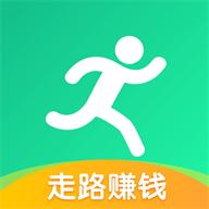 走路宝 v1.0