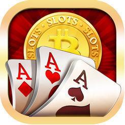 尖叫扑克棋牌 v1.0