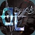 拳頭Project A v1.0