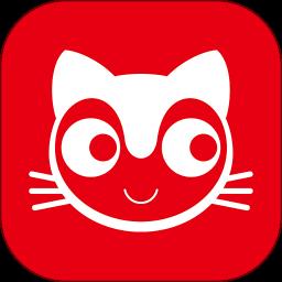 看點貓 v1.0.1