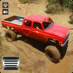 怪物特技卡車模擬器2019
