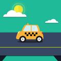 Flat Taxi v1.0