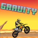 重力自行车手 v1.0