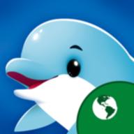 海洋清理 v0.0.14