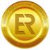 ERTC愛瑞幣