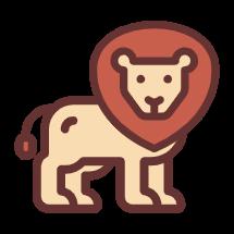獅子快傳 v1.0.2