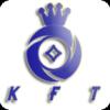 KFT時代之王