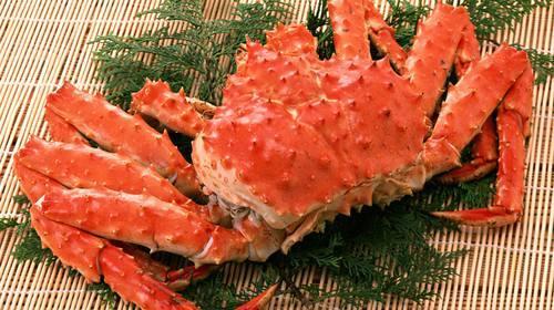 特價買帝王蟹的生鮮商城