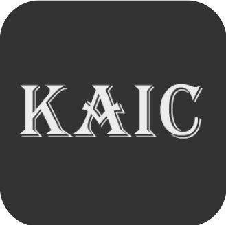 开元币KAIC