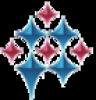 ALLWIN共赢链 v1.0.0