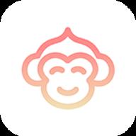 拇指猴赚钱 v2.0.2