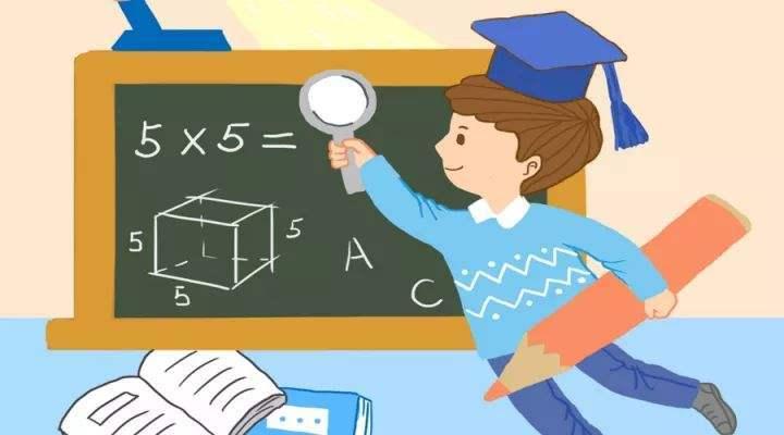 激发孩子数学思维的app