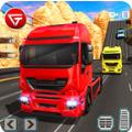 公路卡车赛车 v1.0