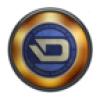 DashCash v1.0.0