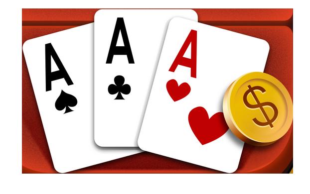 适合情侣玩的棋牌类游戏