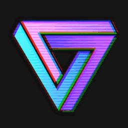 漫控 v9.9.9