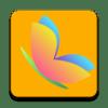 蝶变听力 v1.0.0