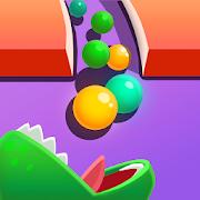 Spill Balls v1.0.2