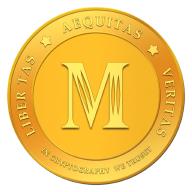 MQC质链全球 v1.0.0