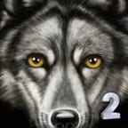 战狼模拟器