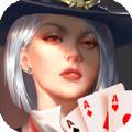 611欢乐棋牌 v1.0