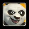 功夫熊猫赚钱
