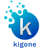 Kigone交易所
