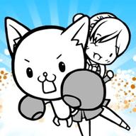 猫咪面包动物之王15