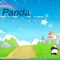 熊猫无止境之旅
