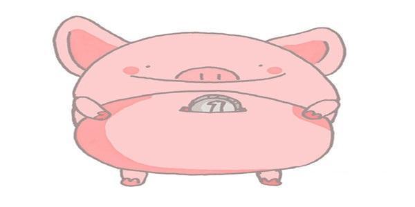 可以養豬賺錢的區塊鏈app