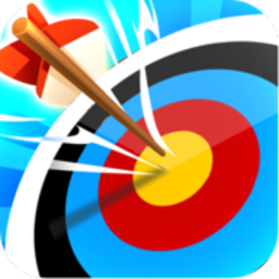 Archery Top Shoot