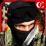 特战部队暗杀者3D