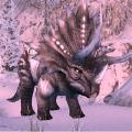 恐龙驯服者侏罗纪