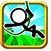 丛林火柴人 v1.0.0.1