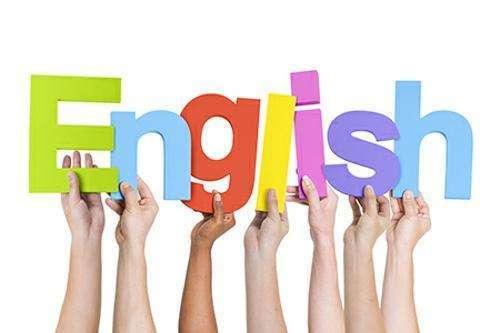可以快速提高英语成绩的软件