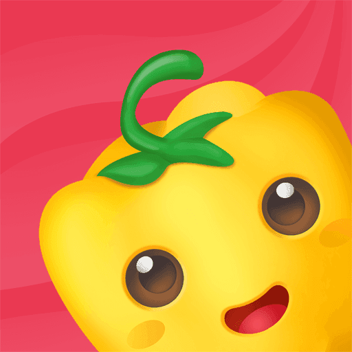甜椒圈 v1.0.2