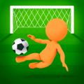 世界杯足球挑戰賽