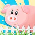 豬豬莊園 v1.0.0