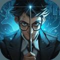 網易哈利波特游戲 v1.0