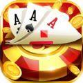 嘉兴乐玩棋牌 v1.0.3
