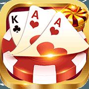 金脉国际棋牌 v2.0.5
